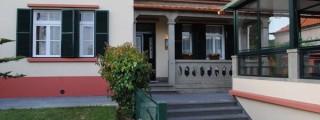 Madeira Hotel Quinta Mar & Sol 001