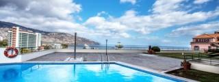 Madeira Hotel Quinta Miramar 004
