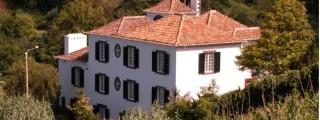 Madeira Hotel Quinta da Capela 003