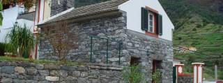 Madeira Hotel Quinta da Vila 004