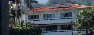 Madeira Hotel Rural de Sanroque 001