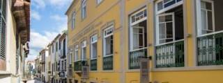 Madeira Hotel Santa Maria Hostel 001