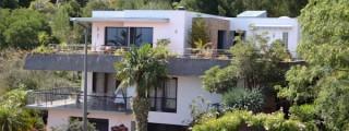 Madeira Hotel Vila Gama 024