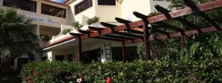 Madeira Hotel Vila Ventura 001