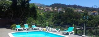 Madeira Quinta Alto São João 034