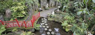 Fundação Berardo  Jardins da Quinta Monte Palace Choose Madeira Island (33)