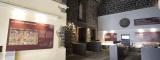Museu Militar da Madeira Funchal Choose Madeira Island (7)