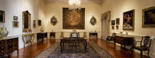 Museu Quinta das Cruzes Funchal Choose Madeira Island (14)