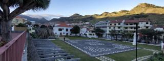 Núcleo Museológico de Machico – Solar do Ribeirinho Machico Choose Madeira Island