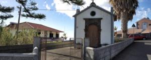 Capela de Nossa Senhora do Livramento Calheta Choose Madeira Island