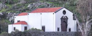 Capela de São Roque Machico Choose Madeira Island (2)
