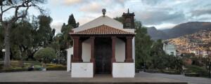 Capela de Santa Catarina Funchal Choose Madeira Island (3)