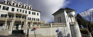 Colégio do Infante Funchal Choose Madeira Island (2)