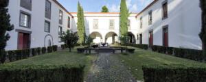 Colégio dos Jesuítas Funchal Choose Madeira Island