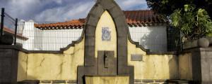 Fontenário de Santa Ana Santana Choose Madeira Island (2)