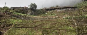 Forno da Cal São Vicente Choose Madeira Island