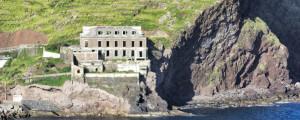 Forte de São João Machico Choose Madeira Island