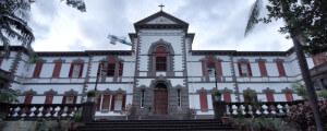 Hospicio Princesa D. Amélia Funchal Choose Madeira Island (3)