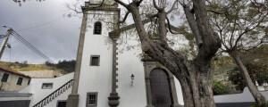 Igreja de São Bráz Calheta Choose Madeira Island (3)