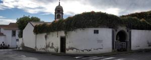 Igreja e Mosteiro de Santa Clara Funchal Choose Madeira Island