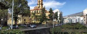 Instituto do Vinho da Madeira Funchal Choose Madeira Island
