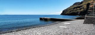 Machico Praia São Roque Choose Madeira Island (2)