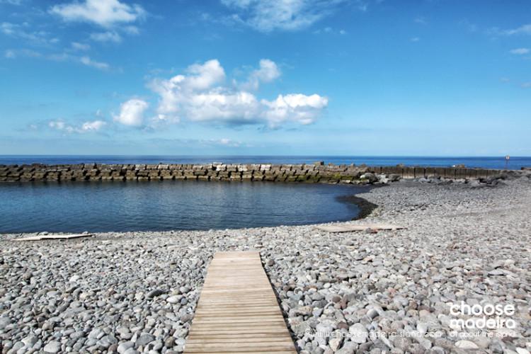 Praia da Ponta do Sol - Vila Choose Madeira Island (4)