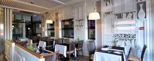 Madeira Flavours Restaurante Choose Madeira Island